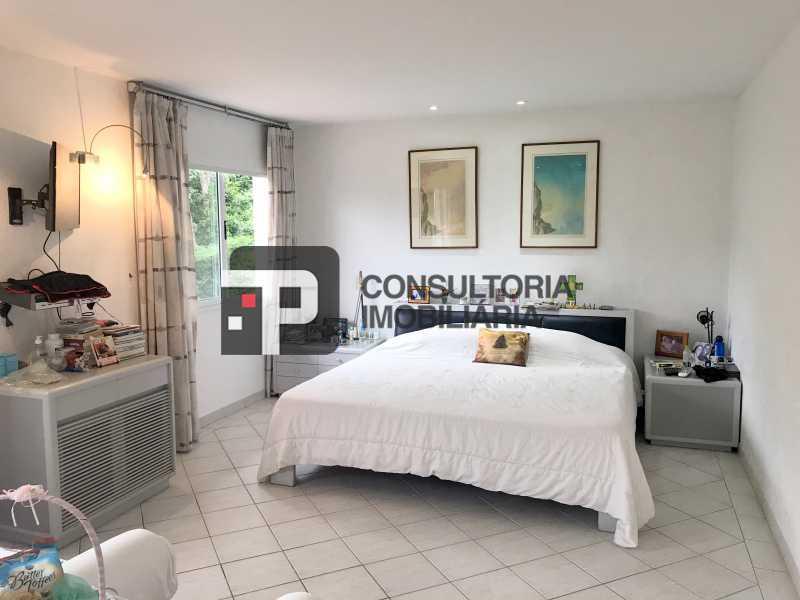 editado 29 - Oportunidade aluguel Barra da tijuca - TPCN40001 - 30