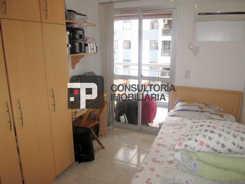 IMG_90795 - Apartamento À venda Barra da TIjuca - TPAP20007 - 5