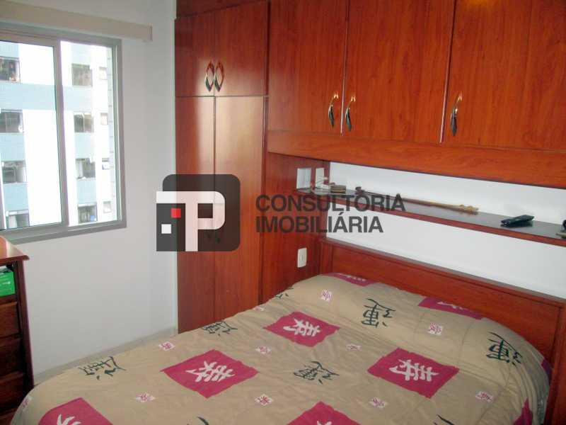 IMG_90796 - Apartamento À venda Barra da TIjuca - TPAP20007 - 4