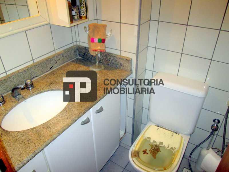 IMG_90797 - Apartamento À venda Barra da TIjuca - TPAP20007 - 6