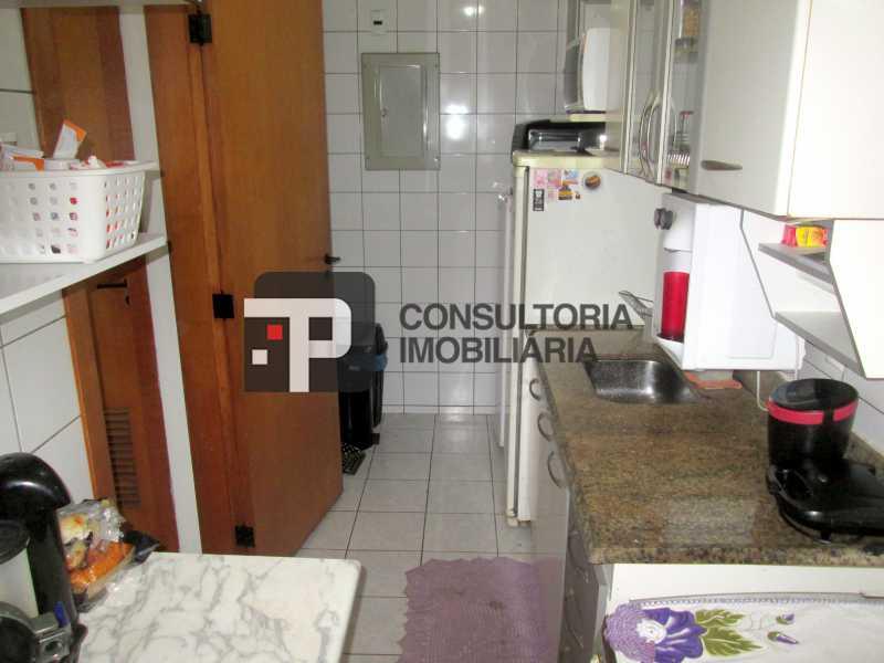 IMG_90799 - Apartamento À venda Barra da TIjuca - TPAP20007 - 11