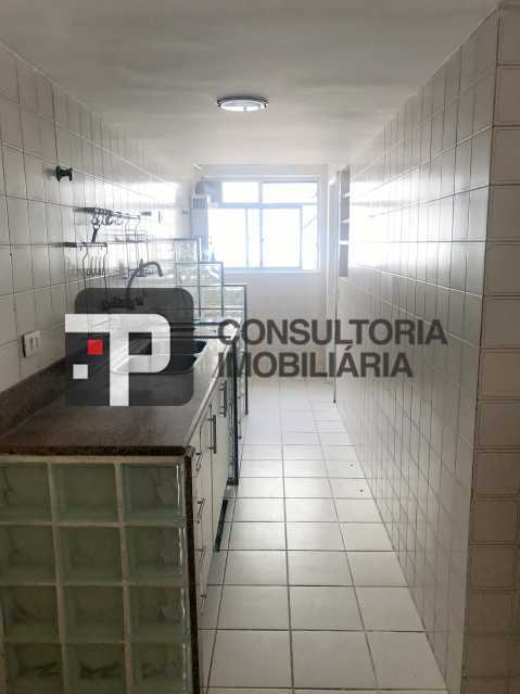 IMG_3141 - Apartamento aluguel Barra da Tijuca - TPAP30013 - 21