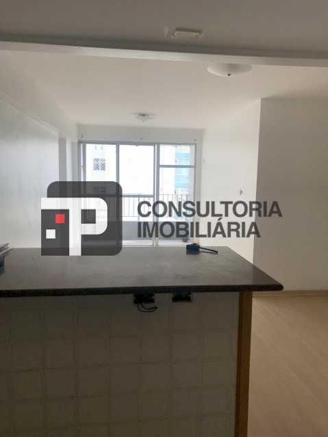 IMG_3148 - Apartamento aluguel Barra da Tijuca - TPAP30013 - 6