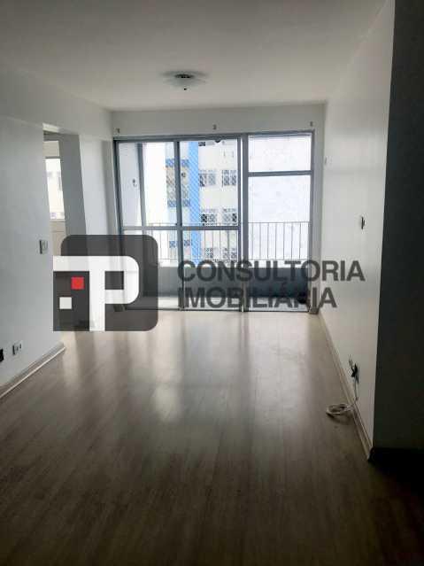 IMG_3149 - Apartamento aluguel Barra da Tijuca - TPAP30013 - 3