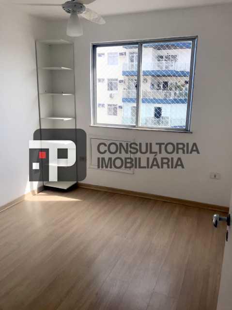 IMG_3151 - Apartamento aluguel Barra da Tijuca - TPAP30013 - 11