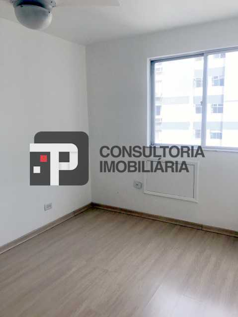 IMG_3153 - Apartamento aluguel Barra da Tijuca - TPAP30013 - 13