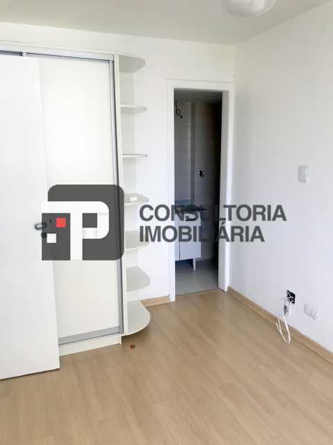 IMG_3154 - Apartamento aluguel Barra da Tijuca - TPAP30013 - 7