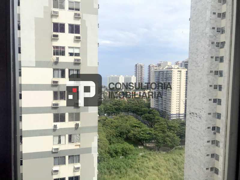 IMG_3155 - Apartamento aluguel Barra da Tijuca - TPAP30013 - 5