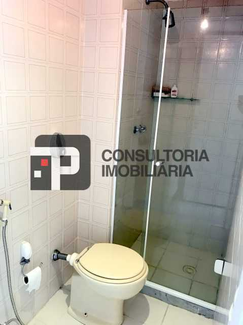 IMG_3156 - Apartamento aluguel Barra da Tijuca - TPAP30013 - 9