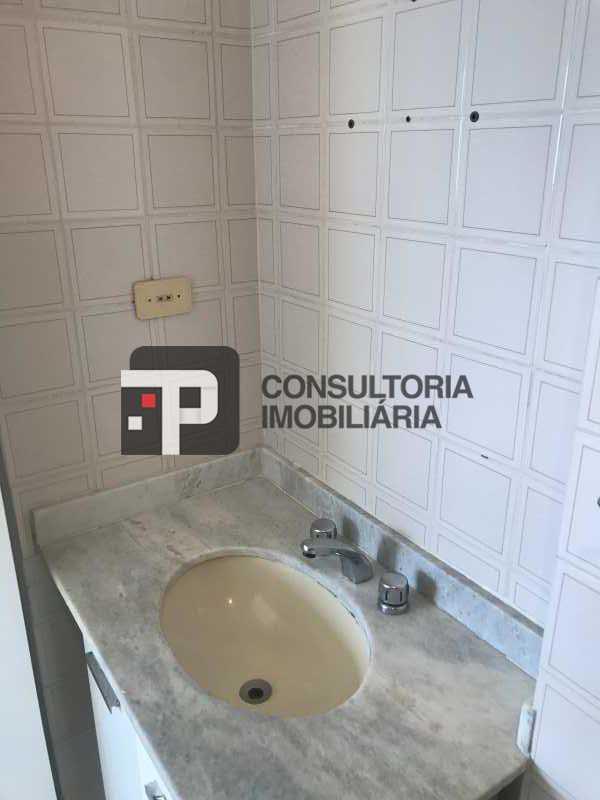 IMG_3157 - Apartamento aluguel Barra da Tijuca - TPAP30013 - 10