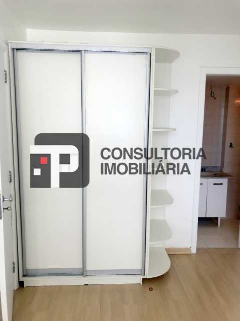 IMG_3158 - Apartamento aluguel Barra da Tijuca - TPAP30013 - 8