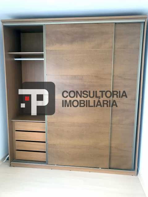 IMG_3159 - Apartamento aluguel Barra da Tijuca - TPAP30013 - 14