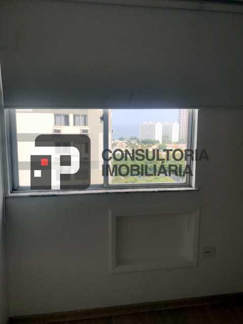 IMG_3160 - Apartamento aluguel Barra da Tijuca - TPAP30013 - 17