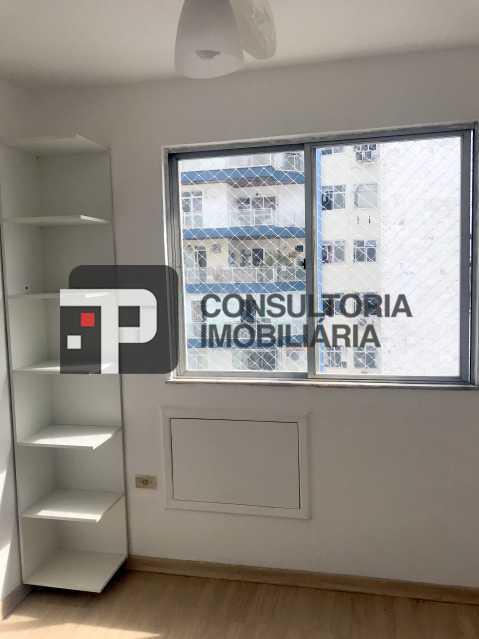 IMG_3161 - Apartamento aluguel Barra da Tijuca - TPAP30013 - 15