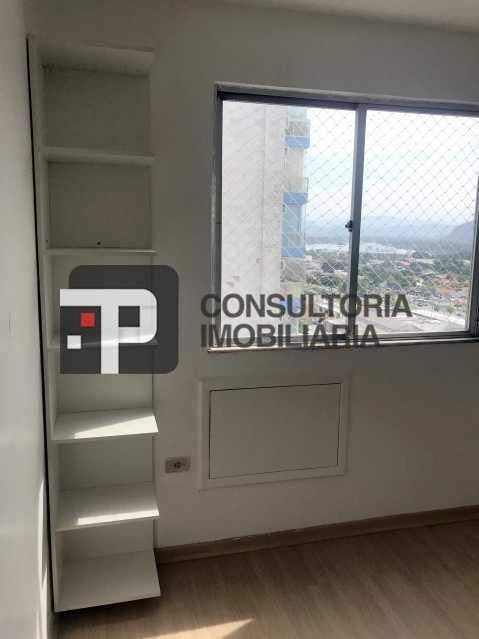 IMG_3162 - Apartamento aluguel Barra da Tijuca - TPAP30013 - 16