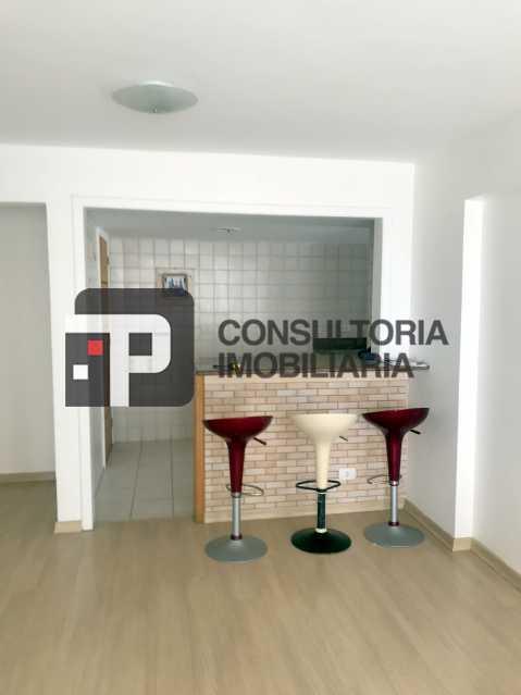 IMG_3165 - Apartamento aluguel Barra da Tijuca - TPAP30013 - 18