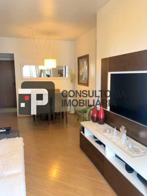 4a852704-fbac-474e-a3e1-5ab3a7 - Apartamento À venda Barra da Tijuca - TPAP20074 - 5