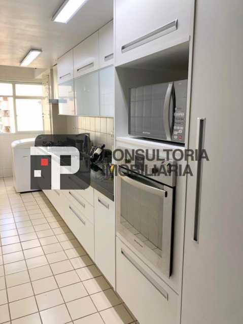 9ecb2737-9f0b-4f20-b111-208eab - Apartamento À venda Barra da Tijuca - TPAP20074 - 25