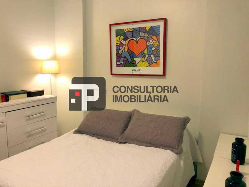 9ed8a276-dee2-4b6b-97e9-bf9ca1 - Apartamento À venda Barra da Tijuca - TPAP20074 - 13