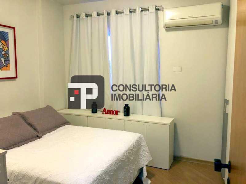 18f8d604-d392-4e8d-baaa-be7f47 - Apartamento À venda Barra da Tijuca - TPAP20074 - 14