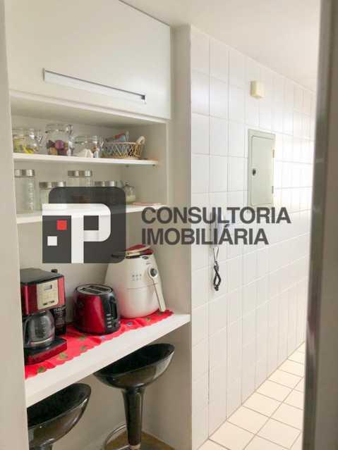 99d82d02-29af-4e62-ab1c-563dd3 - Apartamento À venda Barra da Tijuca - TPAP20074 - 24