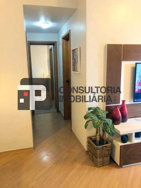 379ed0cc-9258-4072-9f4d-cad3b5 - Apartamento À venda Barra da Tijuca - TPAP20074 - 7