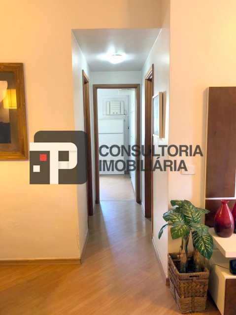 59953ccb-12da-43af-9473-ccdf94 - Apartamento À venda Barra da Tijuca - TPAP20074 - 12
