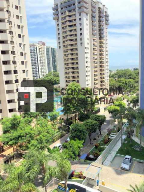 439919c7-7183-4a04-aaf9-5631bf - Apartamento À venda Barra da Tijuca - TPAP20074 - 4