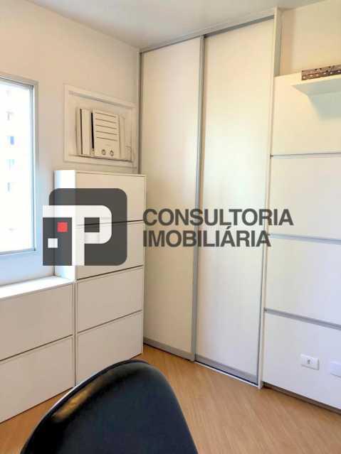 a82b84d3-c50c-4bce-b2e6-a6bac5 - Apartamento À venda Barra da Tijuca - TPAP20074 - 17