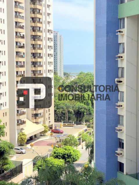 a95a5150-476f-464f-9053-a6cde4 - Apartamento À venda Barra da Tijuca - TPAP20074 - 29