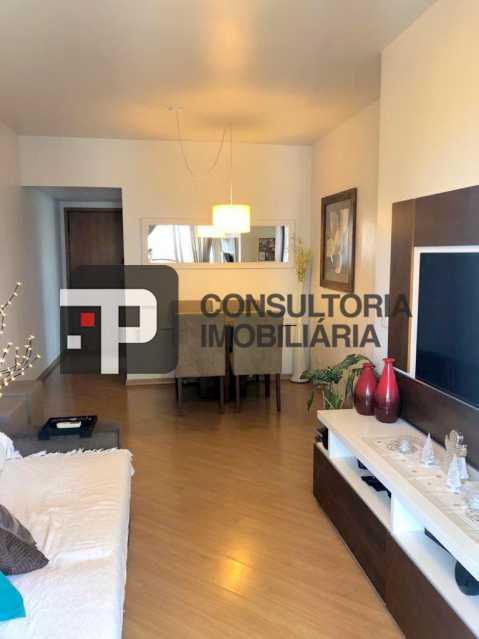 b255e394-12f0-4bc6-9594-d8e413 - Apartamento À venda Barra da Tijuca - TPAP20074 - 11