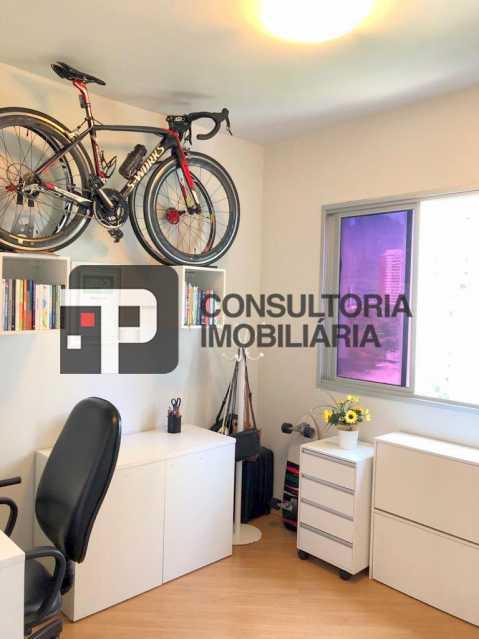 baf33b81-e9a4-4afe-b976-12ec04 - Apartamento À venda Barra da Tijuca - TPAP20074 - 20