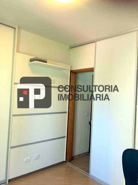 c58acb5d-747b-4835-b3fc-eb15cd - Apartamento À venda Barra da Tijuca - TPAP20074 - 22