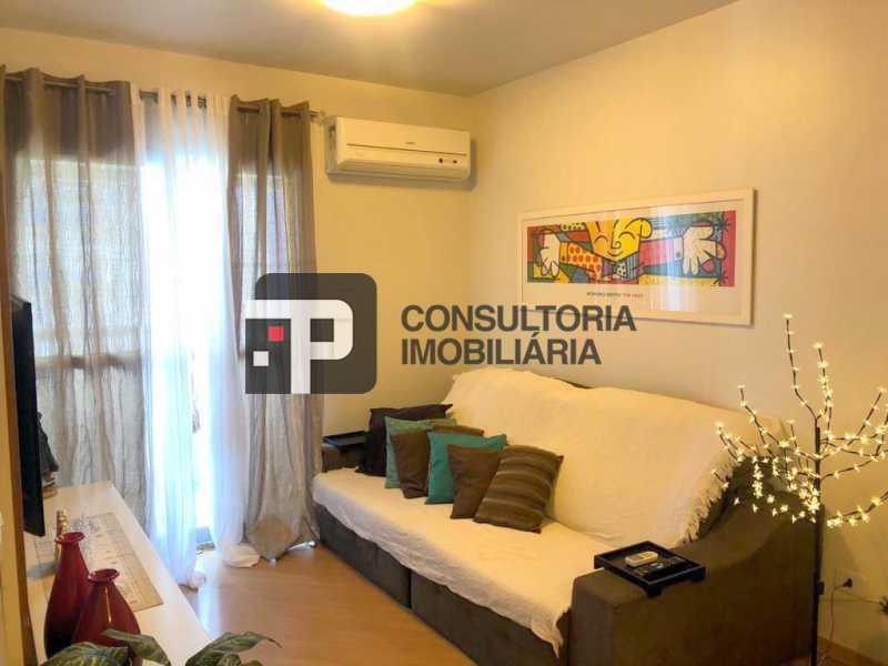 d08a052f-3cf5-4fe3-8fdd-f4a3ca - Apartamento À venda Barra da Tijuca - TPAP20074 - 10