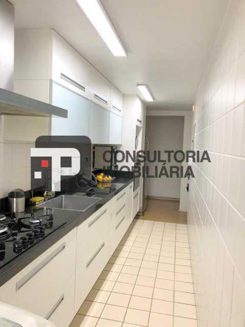 d551c561-ed64-4442-b056-f6805c - Apartamento À venda Barra da Tijuca - TPAP20074 - 27