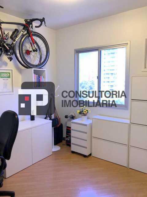 dd7b19b7-0b7b-46a4-8225-cd2710 - Apartamento À venda Barra da Tijuca - TPAP20074 - 21