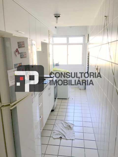 IMG_3264 - Apartamento À venda Barra da Tijuca - TPAP10018 - 15