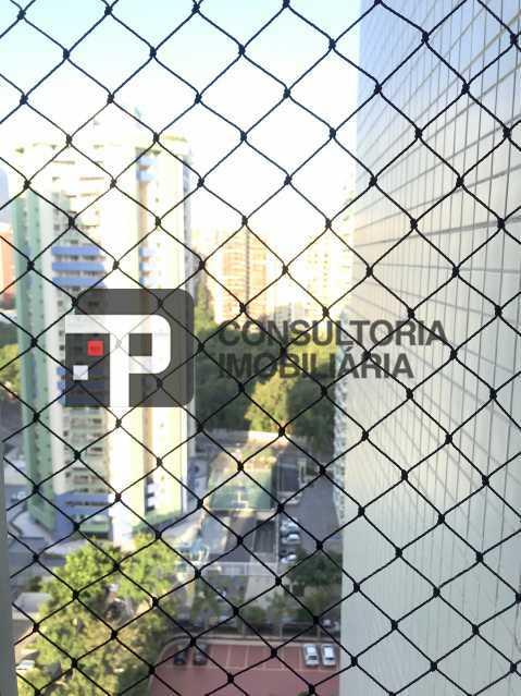 IMG_3267 - Apartamento À venda Barra da Tijuca - TPAP10018 - 5
