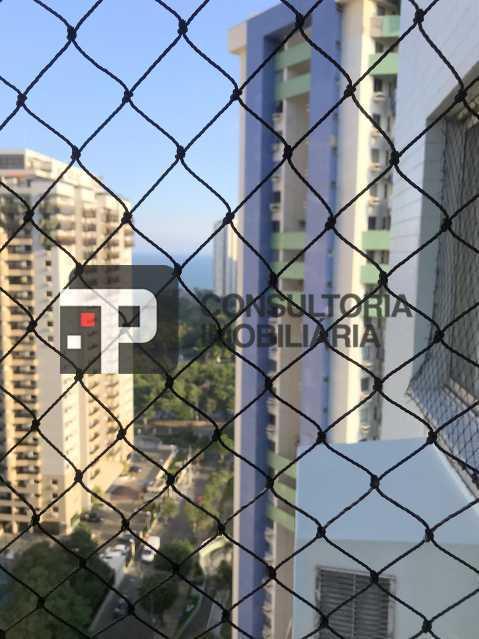 IMG_3270 - Apartamento À venda Barra da Tijuca - TPAP10018 - 3