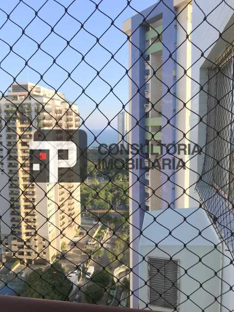 IMG_3271 - Apartamento À venda Barra da Tijuca - TPAP10018 - 18