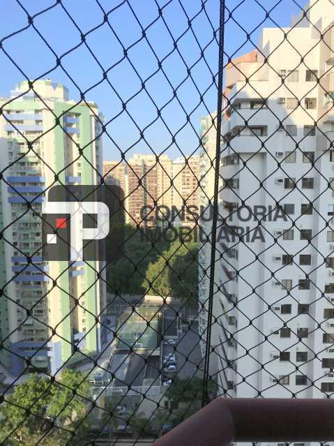 IMG_3272 - Apartamento À venda Barra da Tijuca - TPAP10018 - 19