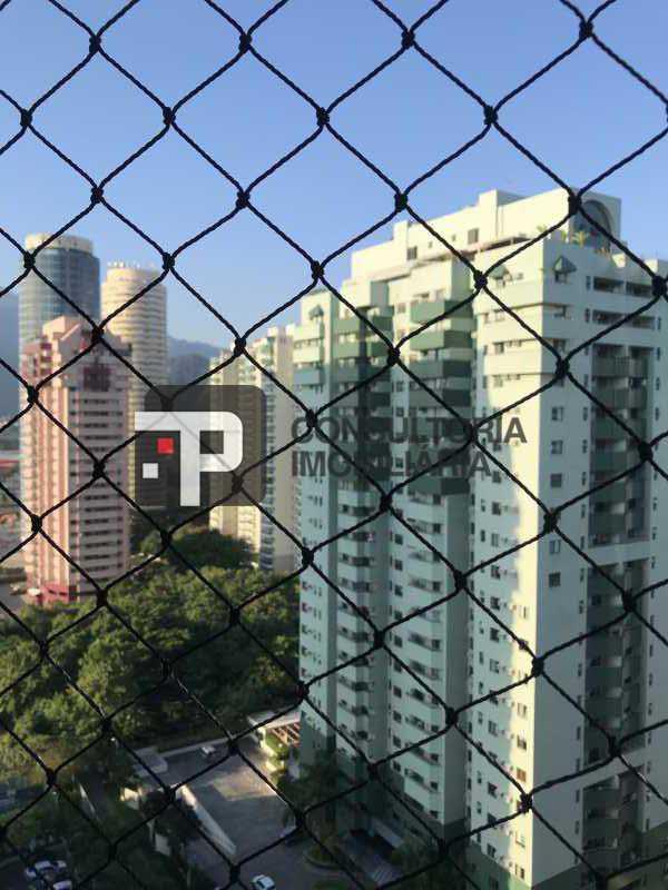 IMG_3273 - Apartamento À venda Barra da Tijuca - TPAP10018 - 20