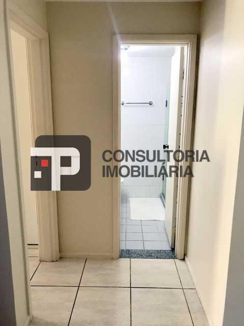 IMG_3275 - Apartamento À venda Barra da Tijuca - TPAP10018 - 7