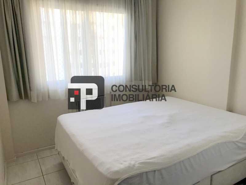 IMG_3277 - Apartamento À venda Barra da Tijuca - TPAP10018 - 8
