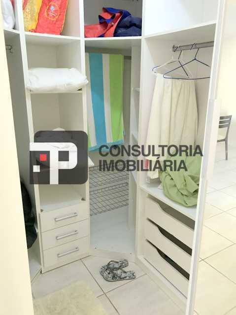 IMG_3278 - Apartamento À venda Barra da Tijuca - TPAP10018 - 10