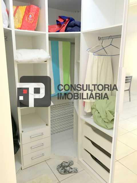 IMG_3279 - Apartamento À venda Barra da Tijuca - TPAP10018 - 9