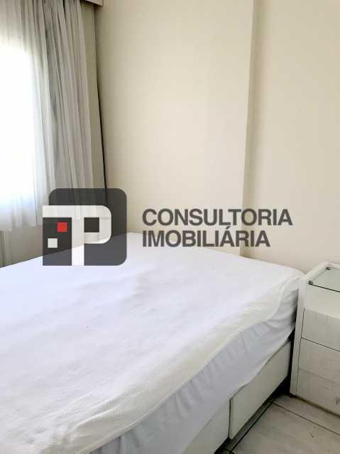 IMG_3280 - Apartamento À venda Barra da Tijuca - TPAP10018 - 11