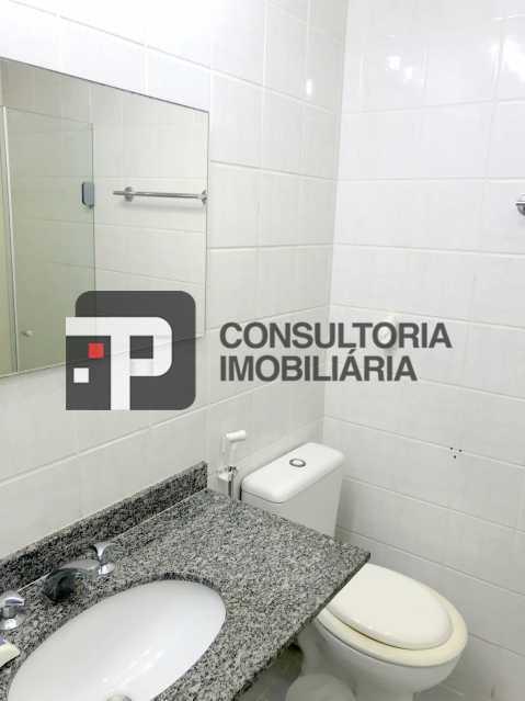 IMG_3281 - Apartamento À venda Barra da Tijuca - TPAP10018 - 12