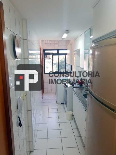 s4 - apartamento a venda barra da tijuca - TPAP20079 - 10
