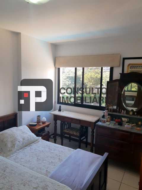 s8 - apartamento a venda barra da tijuca - TPAP20079 - 6
